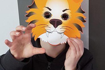 team tijger